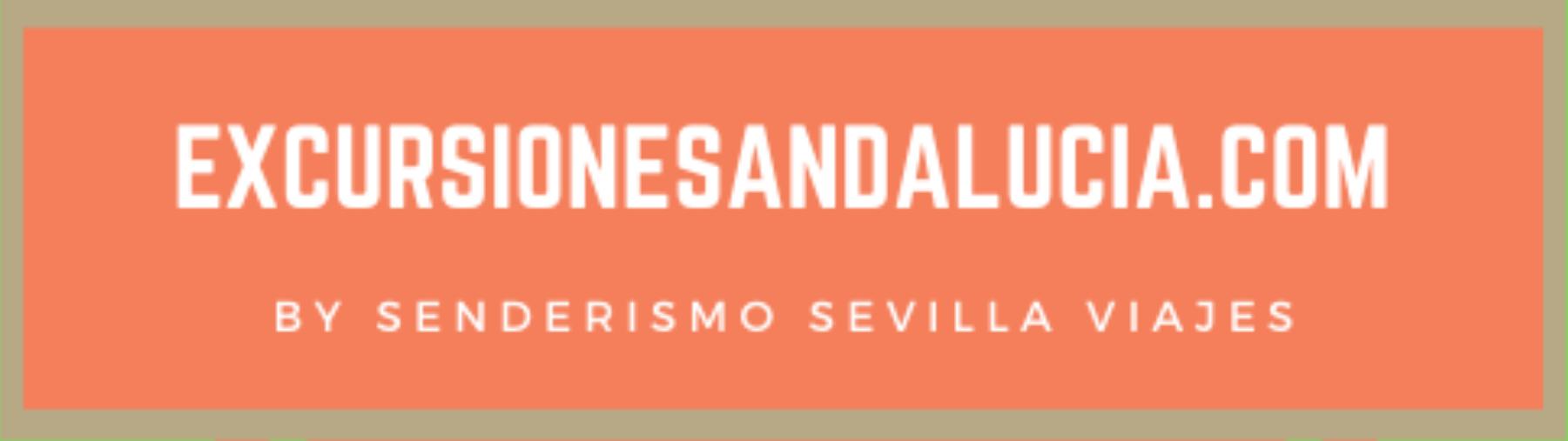 Excursiones Andalucía